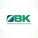 bkgas_kleur