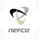 nefco_kleur