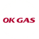 okgas_kleur